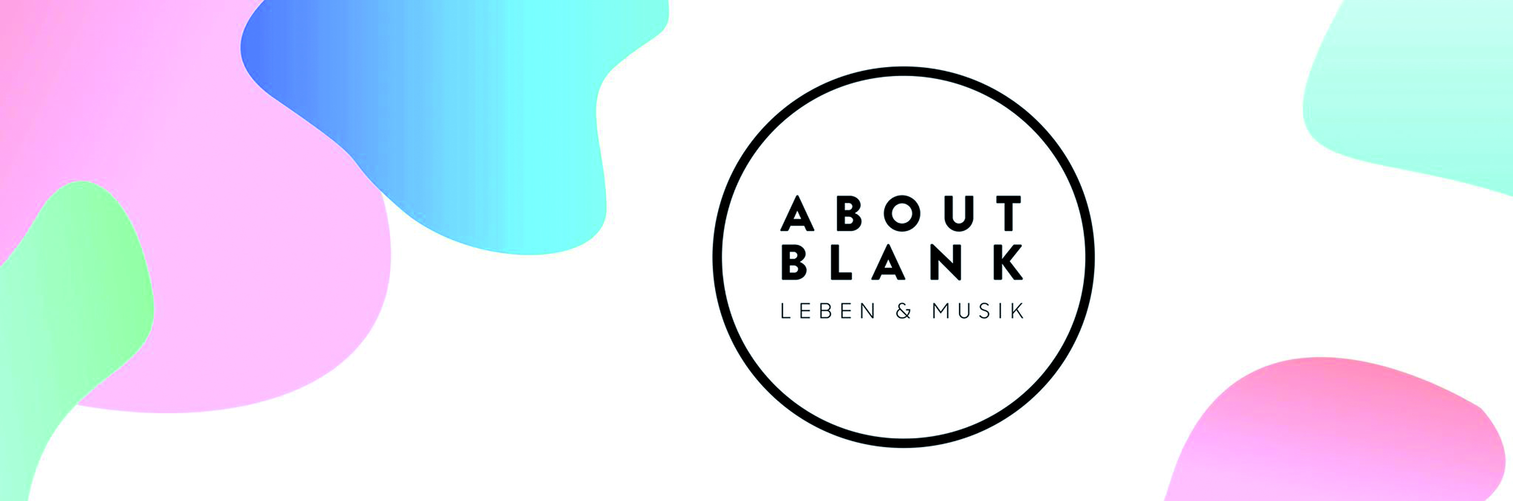 About Blank Augsburg